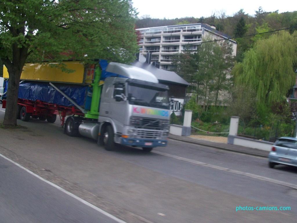 Les Camions des forains - Page 2 937168photoscamions7mai2012220Copier