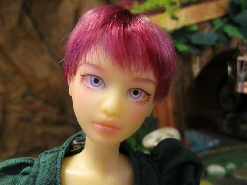 LILY Portrait P. 5 937182IMG7393