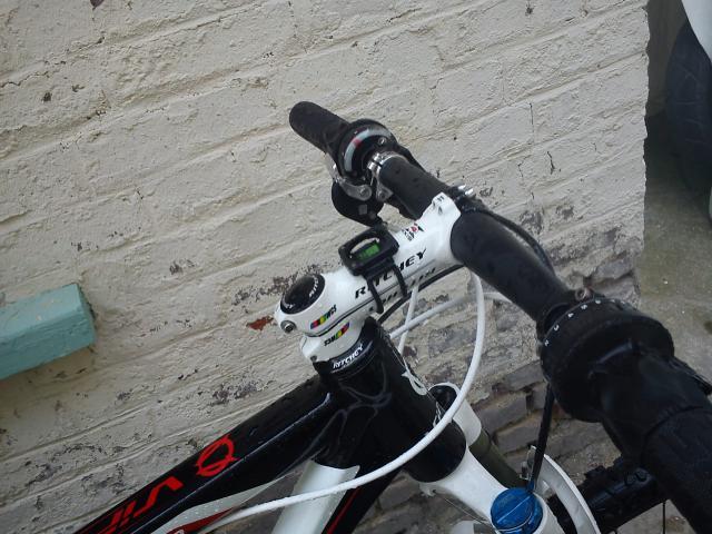 Viper X-team 937522DSC03482