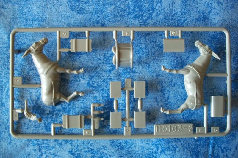 [ Heller ] Diorama Koufra 1/35 937870Heller81101018DioramaKoufra135