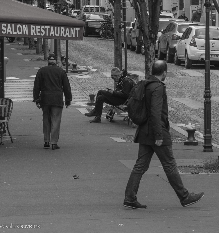 Sortie ANNIVERSAIRE 2015 PARIS 1I AVRIL. 938082ParisKpK4858