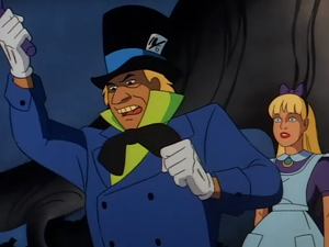 DC Animated Universe - Page 3 938167hatter