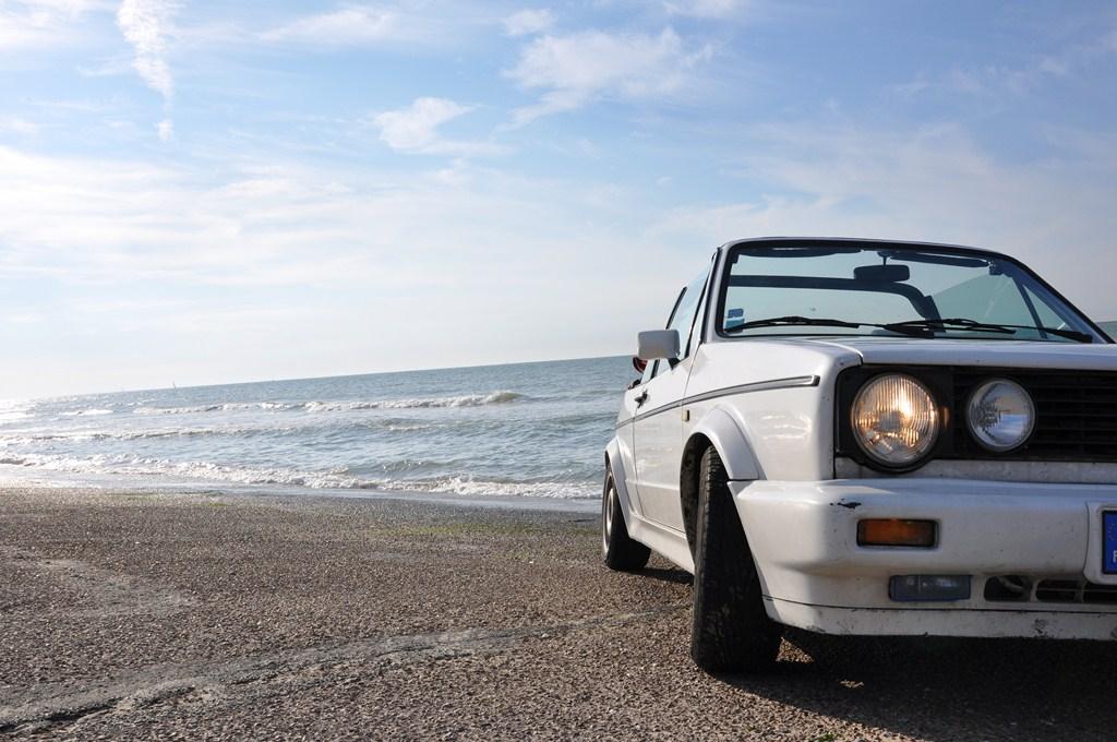 Golf GLi 1800i 1991 938518DSC0059
