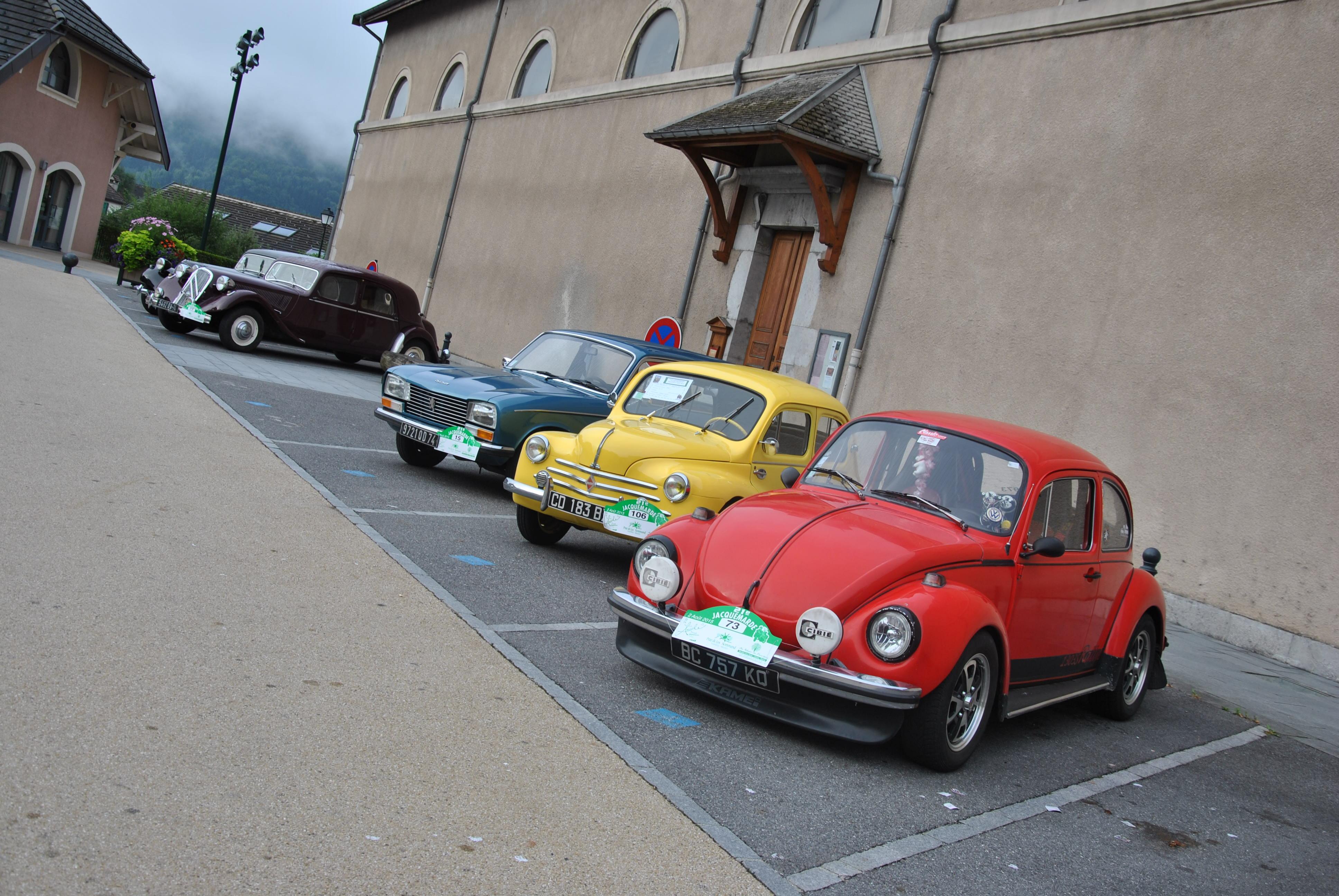 L'histoire de Maitresse Rallye. 938635DSC0006