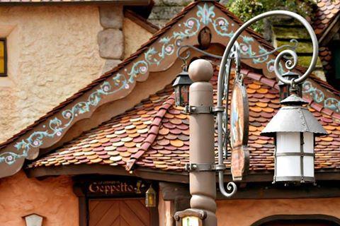 Fantasyland en photos  - Page 2 93864321617905101557388416998515823779607318253446n
