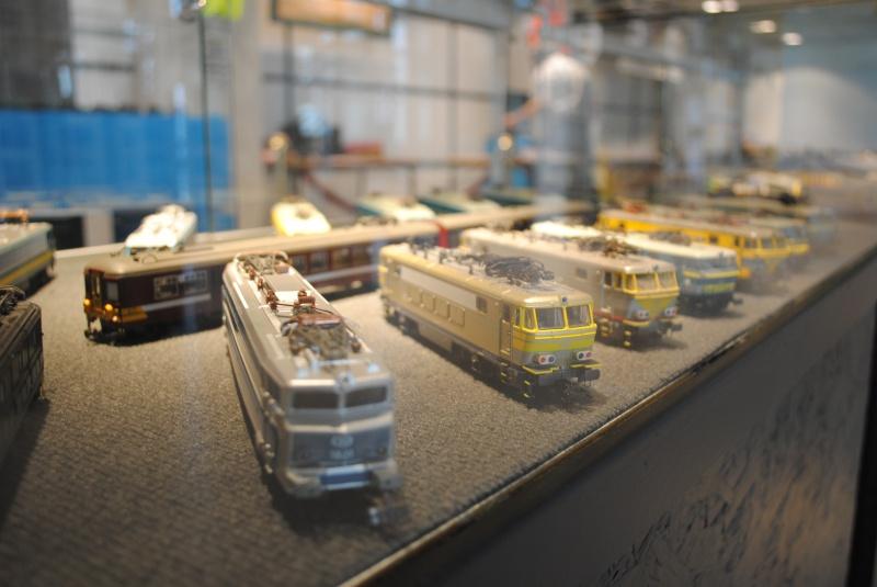 Expo 'La sncb en miniature' à Lessines ces 07, 08 & 09 mars 2014 938669DSC0464