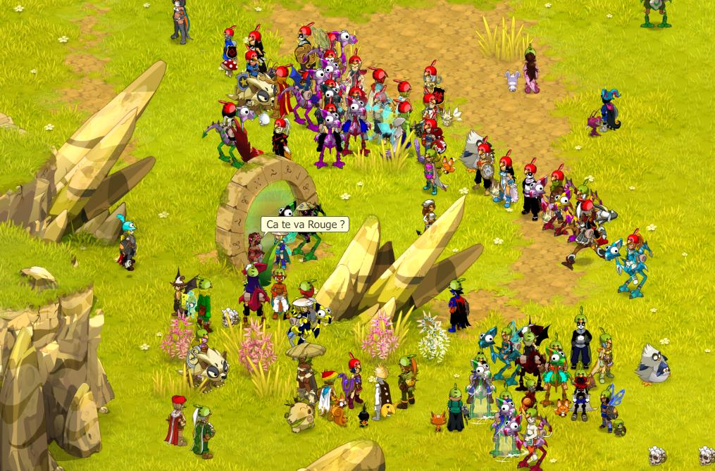 [Event] Les Piouwers Rangers et Zeleph... 938804vent5
