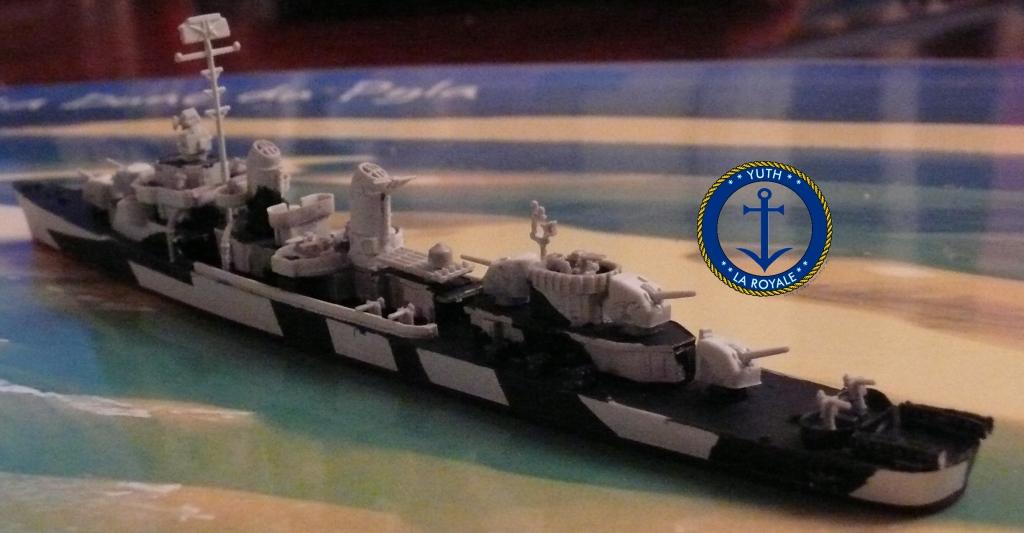 USS LUCE (Fletcher Class) 938843ussluce05