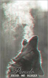 Avatars 200x320 938843wolf