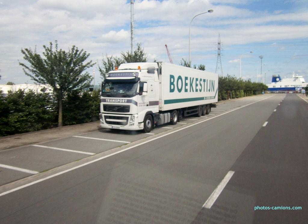 Boekestijn Transport (Mill) - Page 2 938868Photoscamions30VIII201231Copier