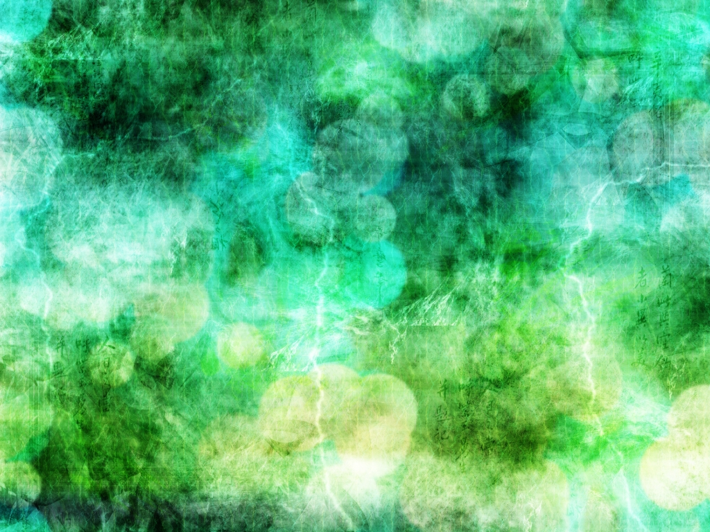 Textures. ♪ 938884BlueGreenGrungeTexturebywebgoddess