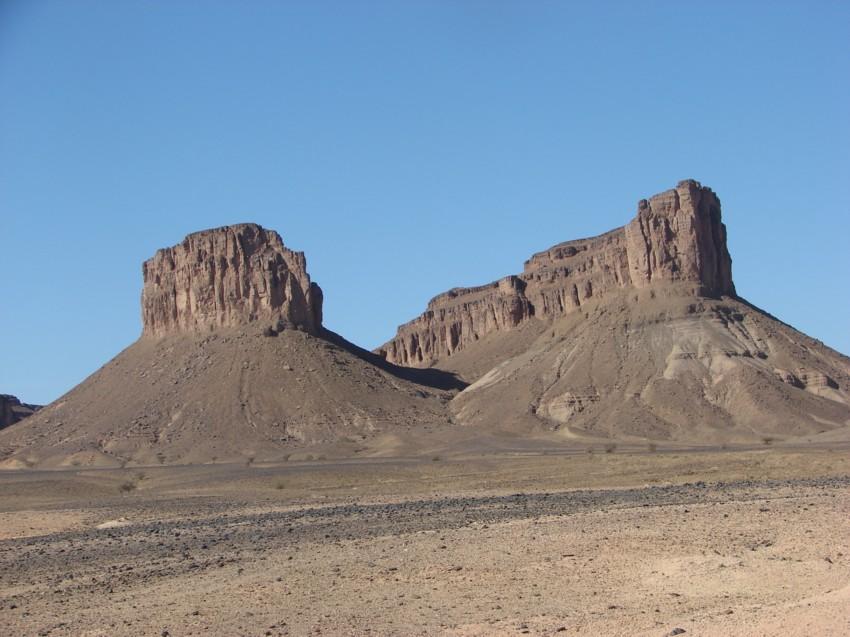 Le Grand Sud du Maroc - II 938926143