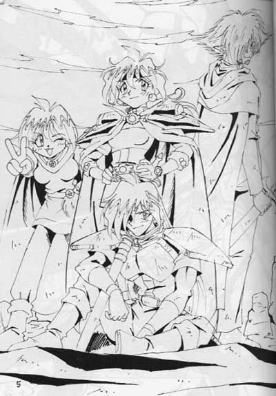 Tout sur Slayers Hentaï (ou presque) 938949illustration03