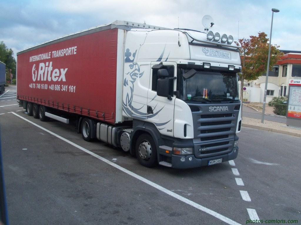 Ritex - Polkowice 939175photoscamions15octobre20117Copier