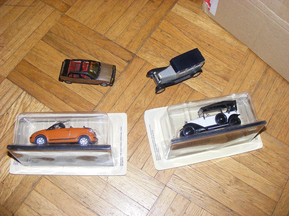 Trouvailles en Brocante, Bourse Aux jouets, Vide Greniers ... - Page 5 939191tas260817
