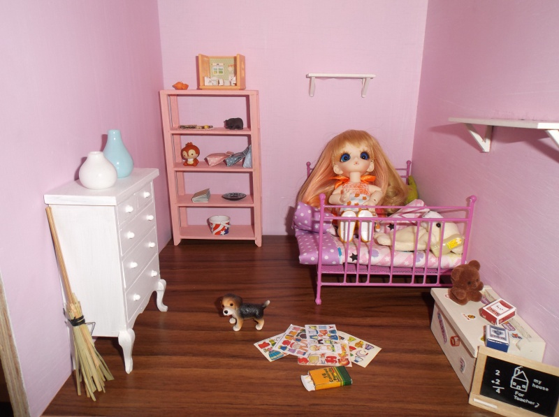 La dollhouse de mes tiny delf 939311DSCF0514