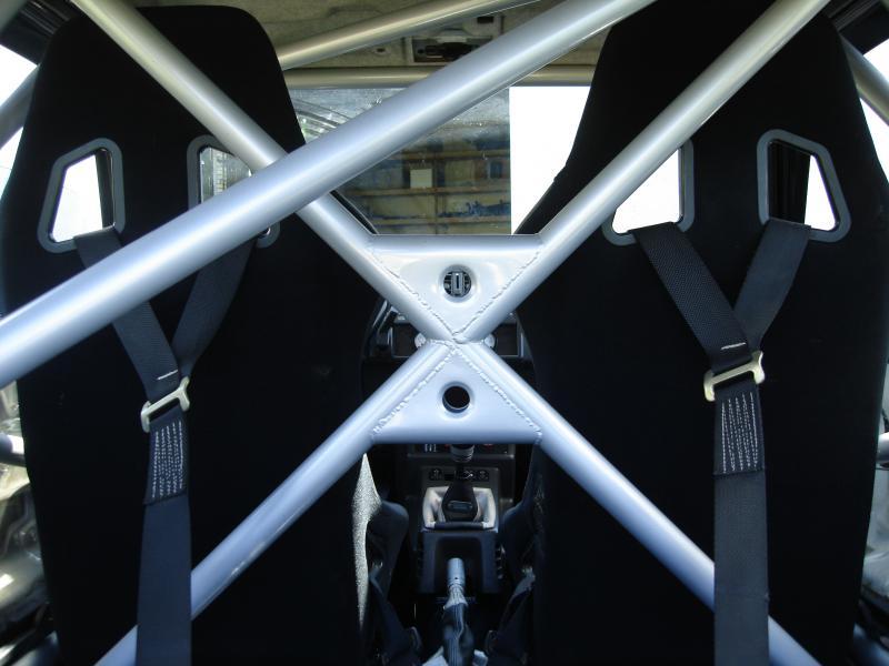 Présentation de mon Gt turbo Maxi Alpine.(vidéo du Maxi P 6) - Page 4 939495DSC05887
