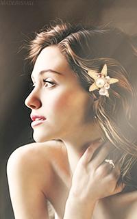 Saheena-Rose de Nisaea