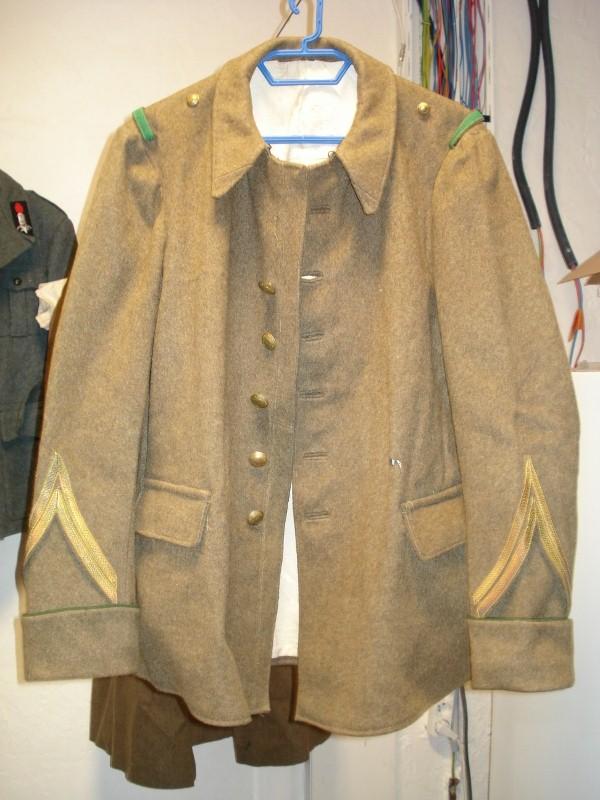 uniforme 3eme RE mod 1920 939611DSC03603800x600