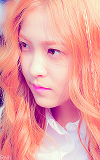 Avatars de Kim Yerim/ Yeri [Red Velvet], please *^* 939620yeri2