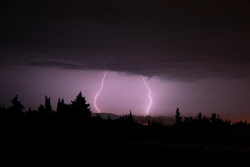 orage saison 2011 939956DSC1102copie