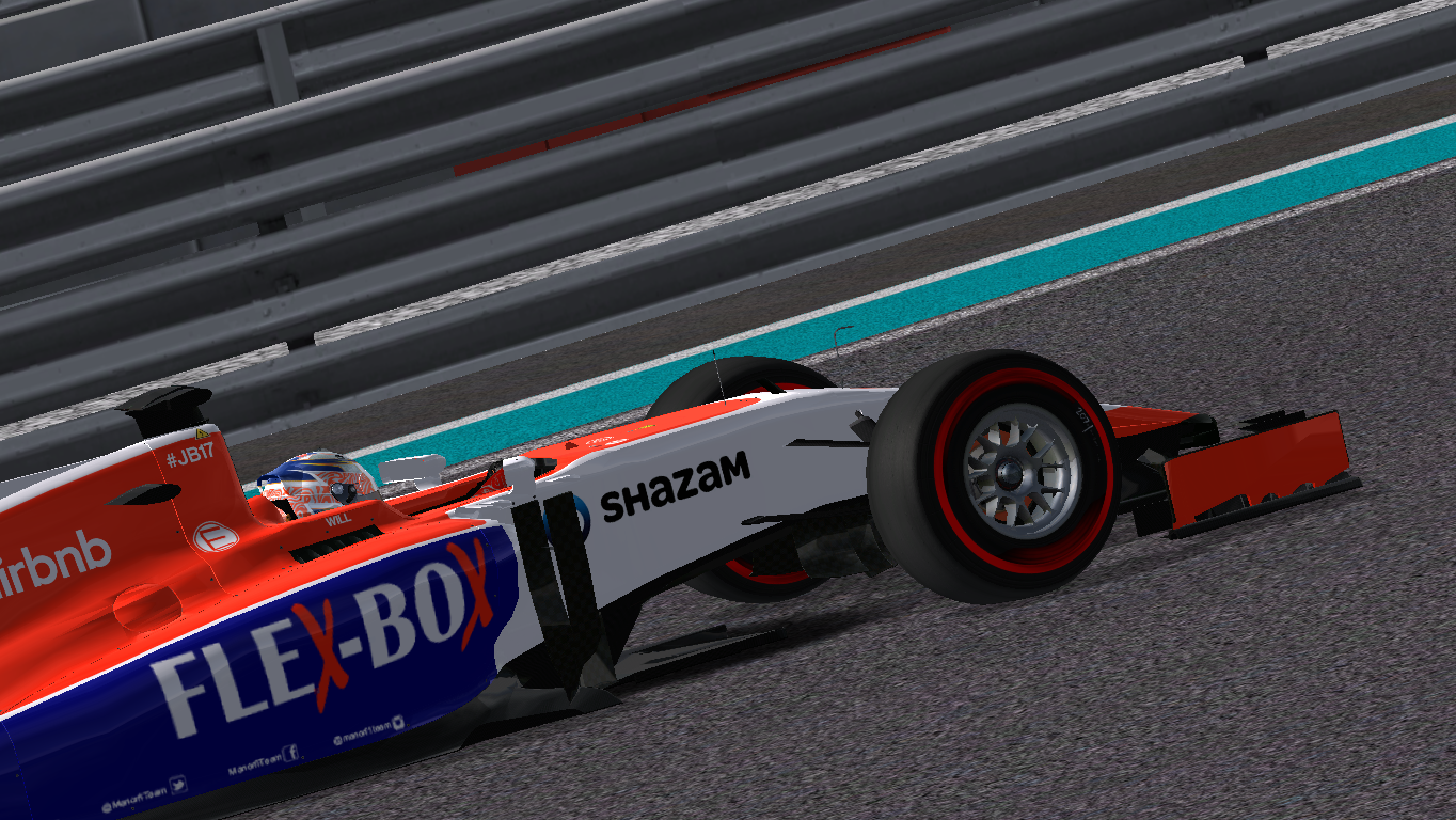 [RELEASED]F1 2015 by Patrick34 v0.75 940286rFactor2016020612512940