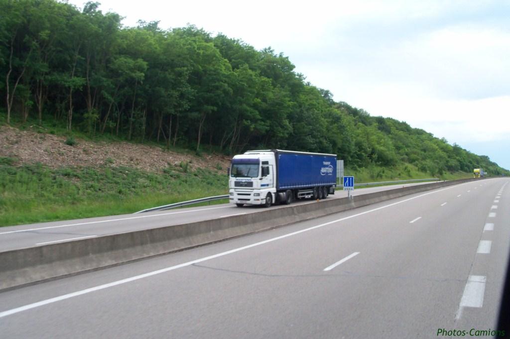 Martens (Turnhout) 940431photoscamions7VI1196Copier