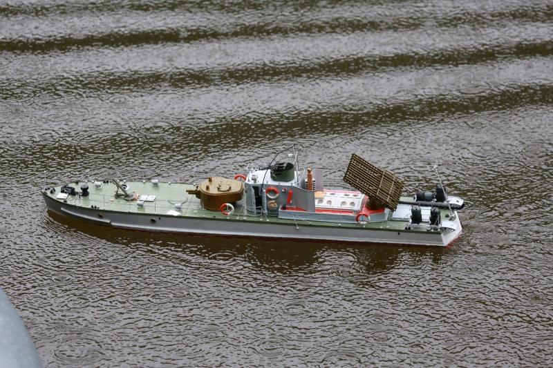 Russian gunboat Bk 1124 au 1/20e sur plan  - Page 5 940462083857181wi3a1507