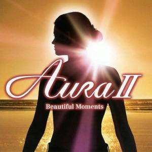 Compilations incluant des chansons de Libera 940781AuraIIBeautifulMoments300