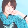 Berryz Koubou by Hello! PROJECT 941491Sans_titre_54