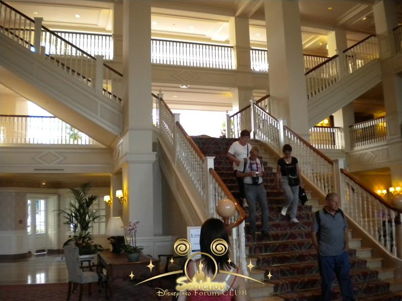 Disneyland Hôtel - Page 40 941579DSCN6491border