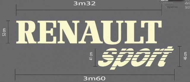 ma passion, la 5 turbo, les renault sport! - Page 6 941591Capture