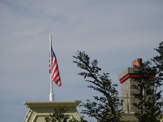 Main Street U.S.A. en photos - Page 5 941683DSC00485