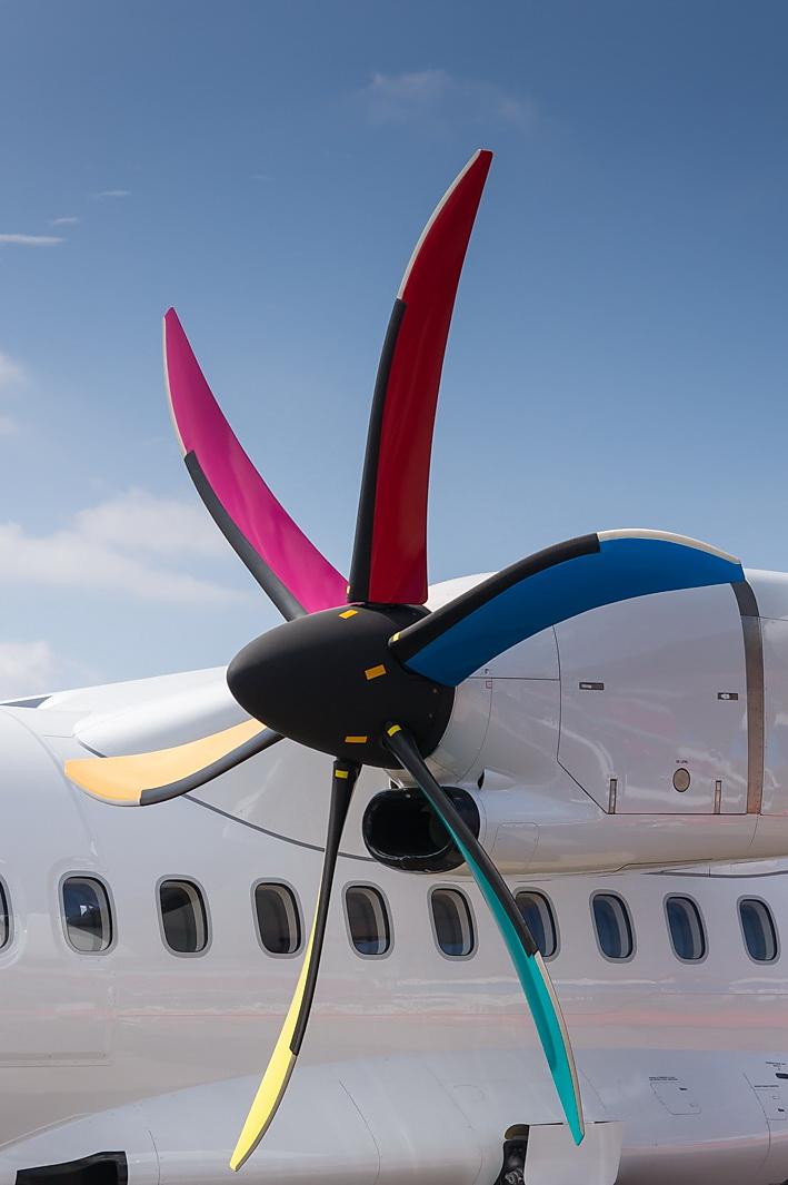 LFPB Paris Le Bourget 941702DSC03787