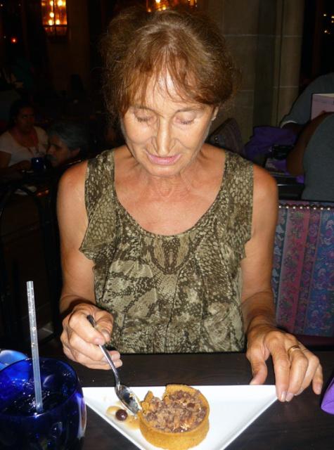 Sejour Magique du 27 juin au 22 juillet 2012 : WDW, Universal et autres plaisirs... - Page 2 941829a63