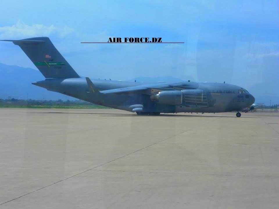الجزائر : تجارب طائرة التزود بالوقود A330 بقاعدة بوفاريك قبل التعاقد عليها  - صفحة 16 941963103366722337803801507456156988413235224302n