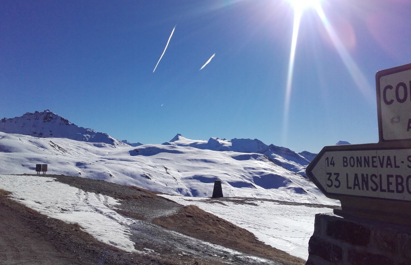 11 novembre, Glacier du Pisaillas / Col de l'iseran 942014iseranpaysdesert