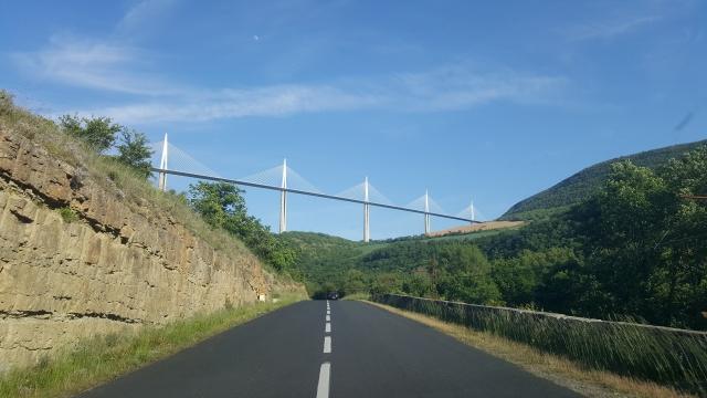 Ultimate Off Road 2016 : de Millau a Collioure, 1000 bornes de pistes en maxi trail 94206320160516184558