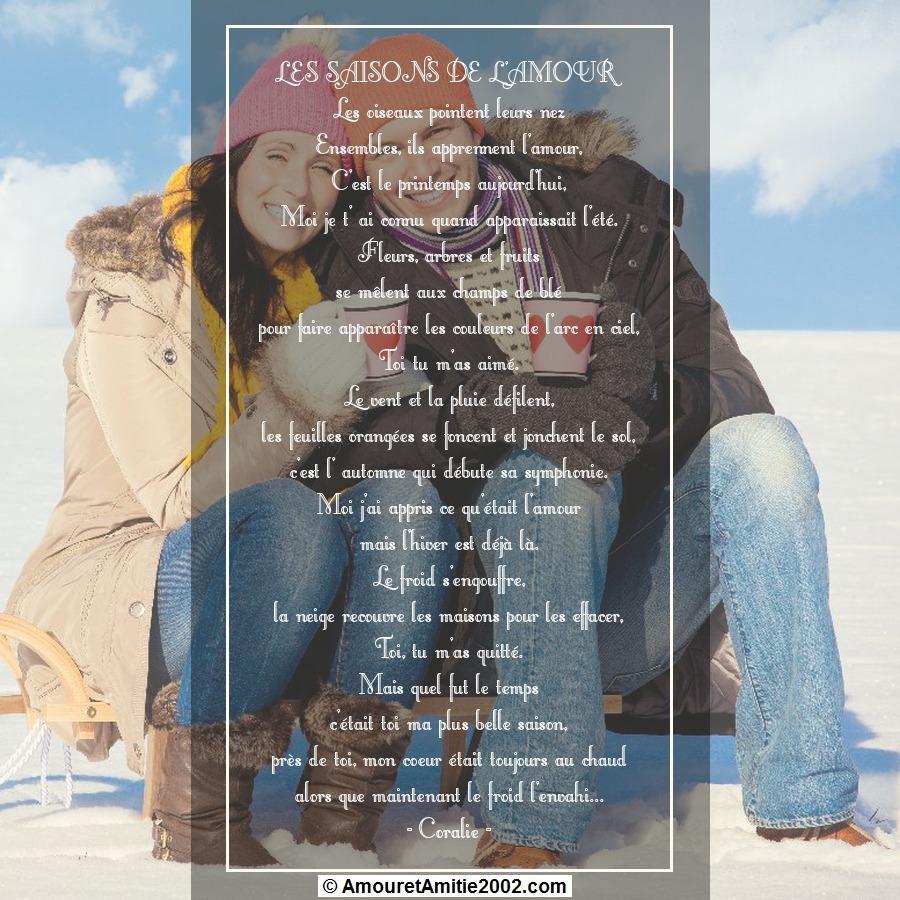 poeme du jour de colette 942075poeme148lessaisonsdelamour