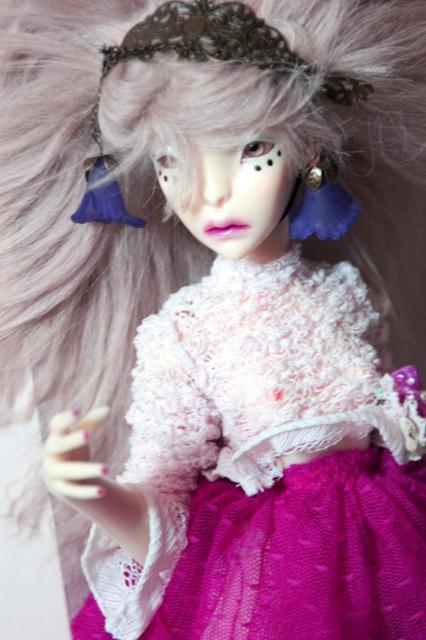 Pastel time ♣ Cerisedolls, NobleDolls, DoD, Fairyland p4 ♥ 943041IMG2406