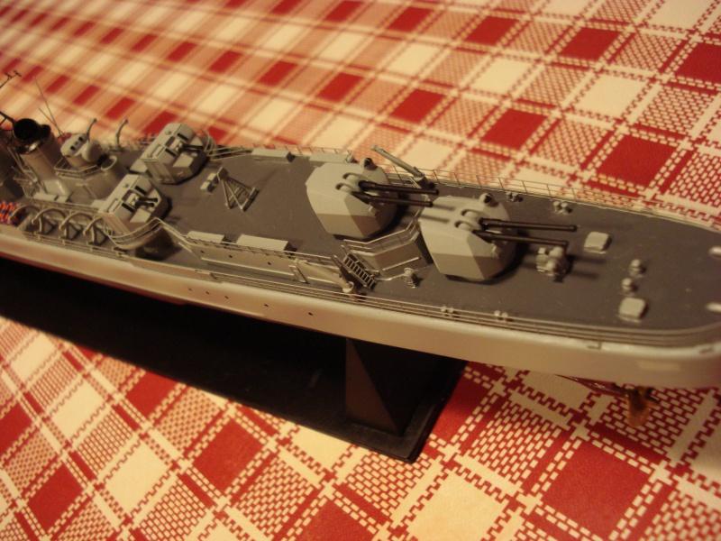 EE conducteur de flotille L'Arsenal 1-400e par jerome v - Page 4 943450DSC04620