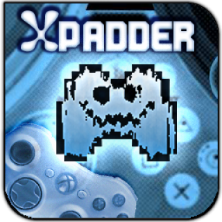 Xpadder - mapping de contrôle 943466XpadderAiconbyHarryBana