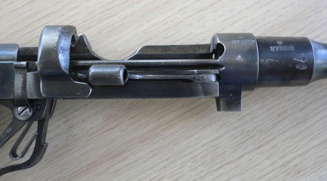N° 1 Mk III en détail 943574D35