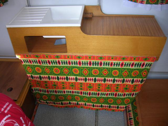 Vends Confort bois 1972 943744DSCN7230