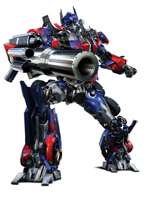 Concept Art des Transformers dans les Films Transformers - Page 3 943822autobotsoptimusprime2byjastarud31jgg0