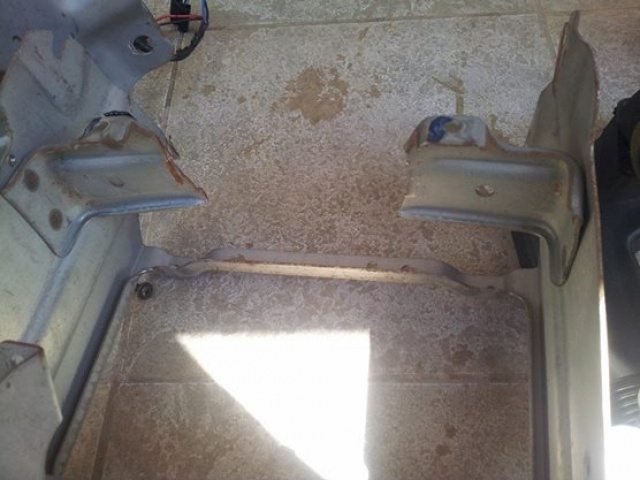 Mazda RX7 FC3S (restauration et preparation street) 944536105929357467947387112614268045074736642323n