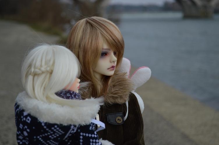 {Zenith II} [Zuri&Waseon] Le 14 p18 - Page 3 944553DSC0083