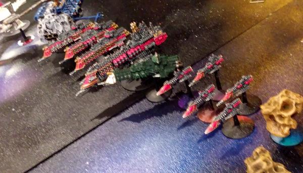 Battle Fleet Gothic ! 944614CAM00424