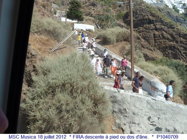 Z06 - COSTA / C/R  Mer Egée et Galilée / Grèce, Crête, Israël, Chypre, Turquie !  13-20/09/2012  944642P1040709