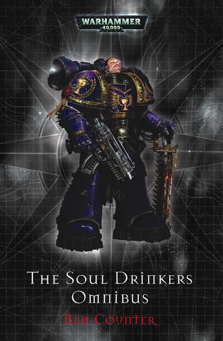 Trilogie Soul Drinker de Ben Counter 944789souldrinkeromni
